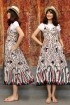 batik amarillis's bronte slip dress-PO