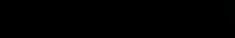 Batik Amarillis